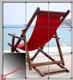 http://pstutorialsblog.com/tutorials/pagecurl/warp.jpg